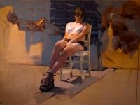 in-the-studio-56x84
